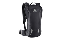Vaude Aquarius 6 black